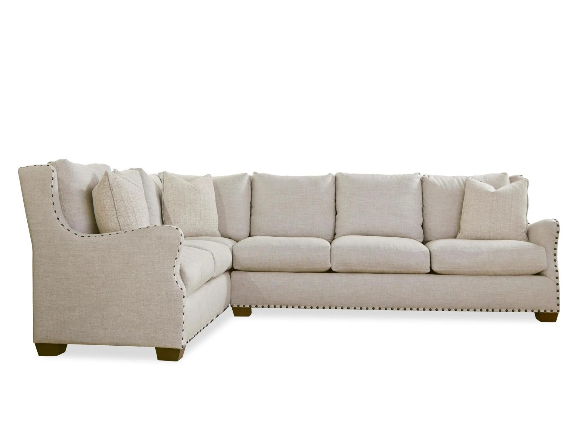 Universal-Connor-Sectional-3.jpg