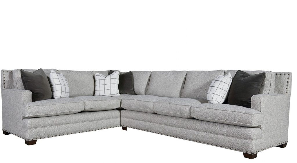 Universal-Riley-Sectional-3-1.jpg