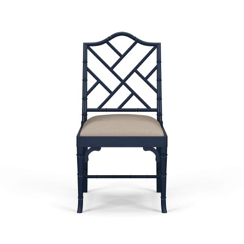 24315-Martinique-Bamboo-Dining-Chair.jpg
