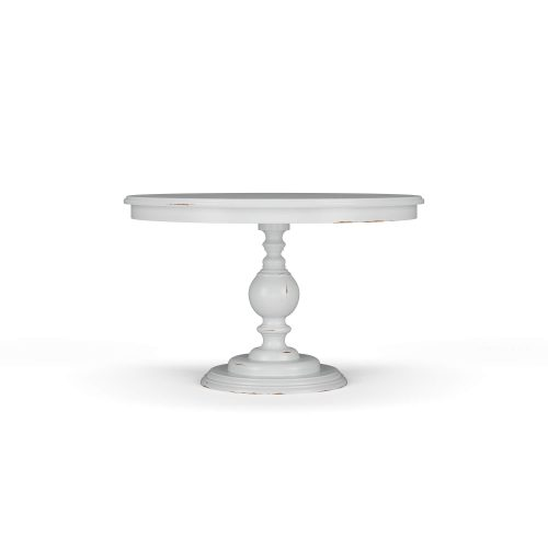 26120-Gloucester-Dining-Table-4-Top-NBL-1.jpg
