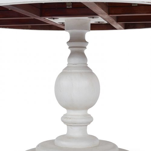 26120-Gloucester-Dining-Table-4-Top-NBL-3-1.jpg